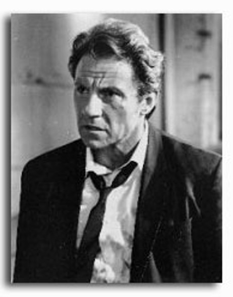 (SS2107404) Harvey Keitel  Reservoir Dogs Movie Photo