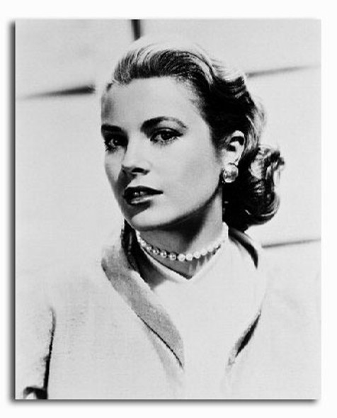 (SS2107417) Grace Kelly Movie Photo