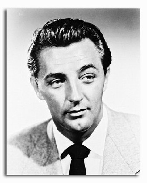 (SS2109822) Robert Mitchum Movie Photo