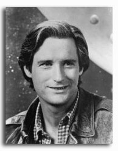 (SS2110069) Bill Pullman Movie Photo
