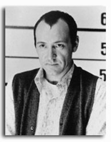 (SS2110342) Kevin Spacey  The Usual Suspects Movie Photo