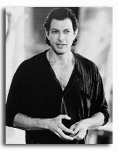 (SS2111655) Jeff Goldblum Movie Photo