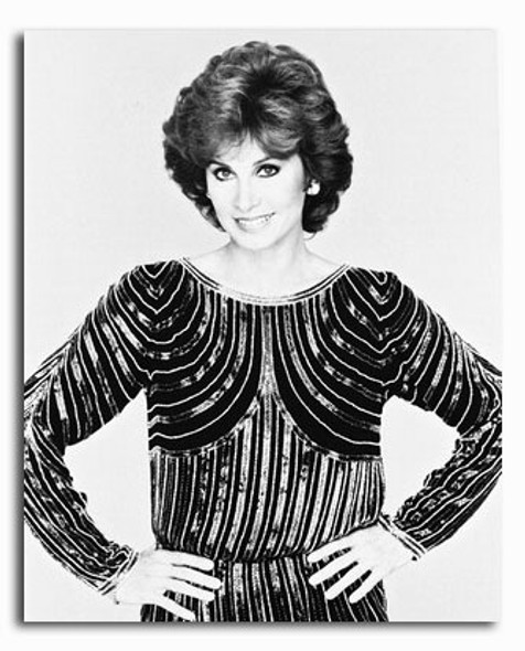 (SS2112448) Stefanie Powers  Hart to Hart Movie Photo