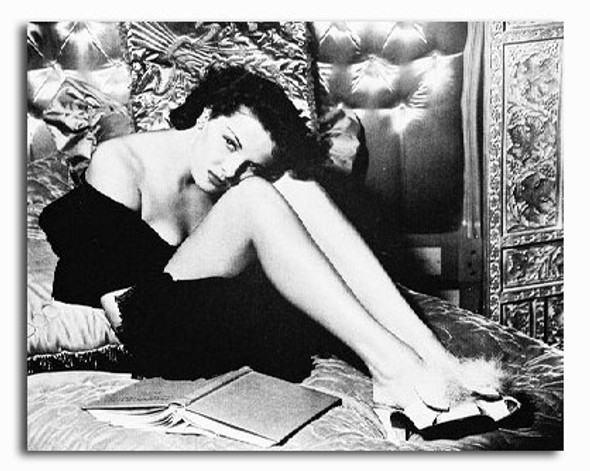 (SS2112500) Jane Russell Movie Photo