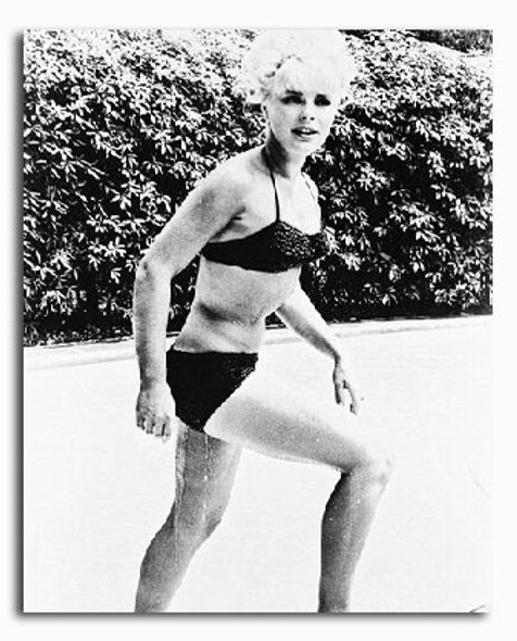 (SS2112682) Elke Sommer Movie Photo