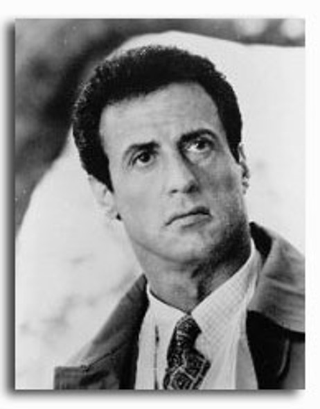 (SS2112734) Sylvester Stallone  Assassins Movie Photo