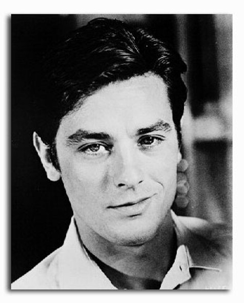 (SS2113488) Alain Delon Movie Photo