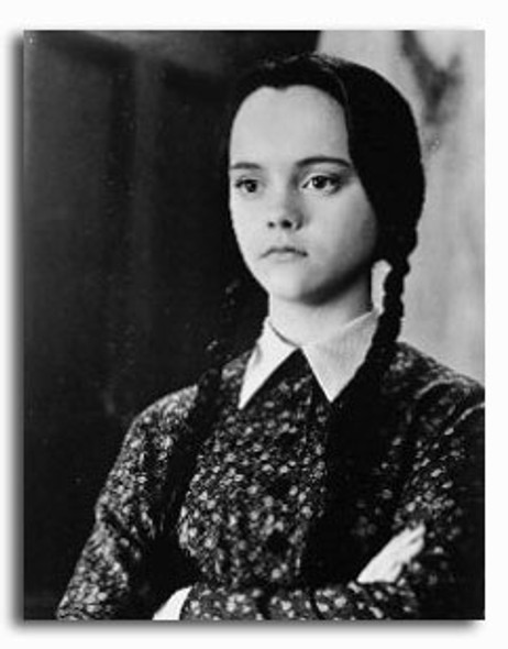 (SS2114814) Christina Ricci  Casper Movie Photo