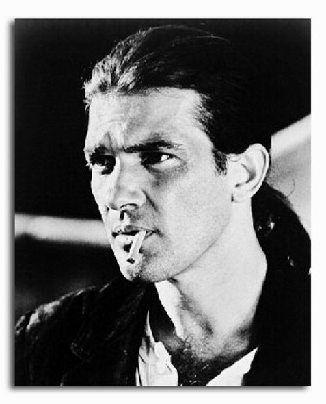 (SS2120391) Antonio Banderas  Desperado Movie Photo