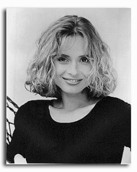 (SS2125890) Maryam d'Abo Movie Photo