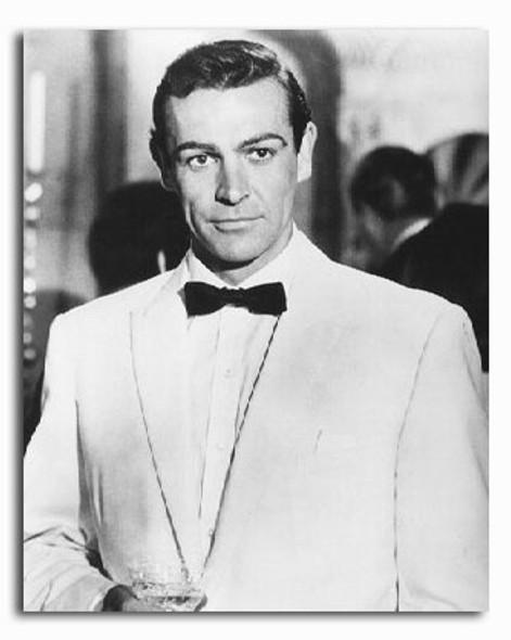 (SS2126488) Sean Connery Movie Photo
