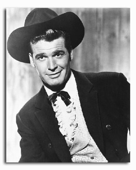 (SS2126761) James Garner  Maverick Movie Photo