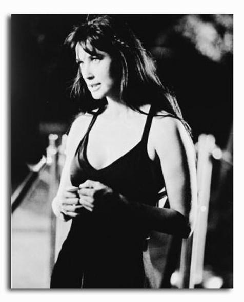 (SS2127411) Demi Moore  Striptease Music Photo