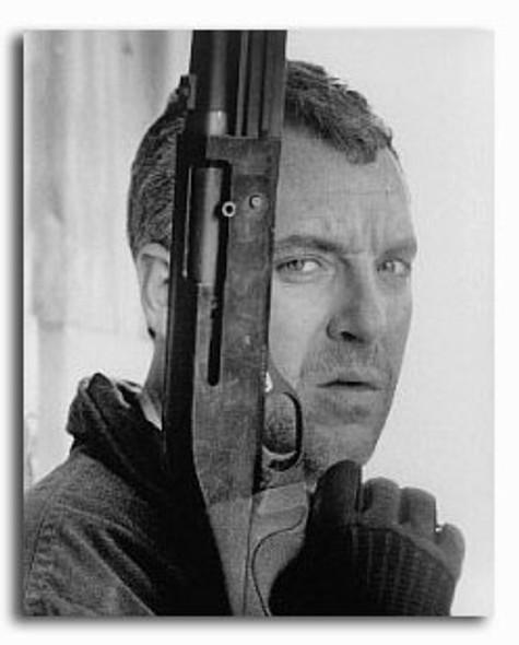 (SS2127996) Tom Sizemore Movie Photo