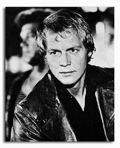 (SS2128113) David Soul  Starsky and Hutch Music Photo