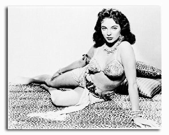 (SS2129205) Joan Collins Movie Photo