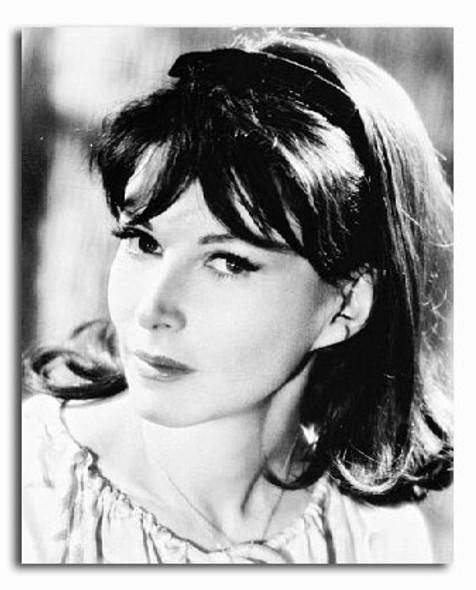 (SS2129764) Lee Grant Movie Photo