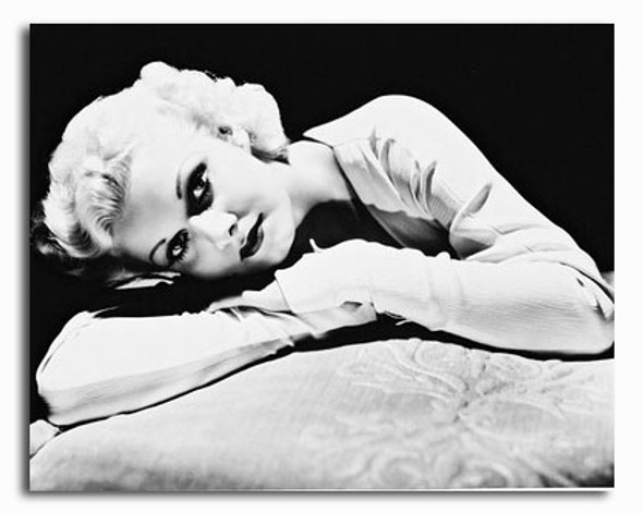 (SS2129803) Jean Harlow Movie Photo