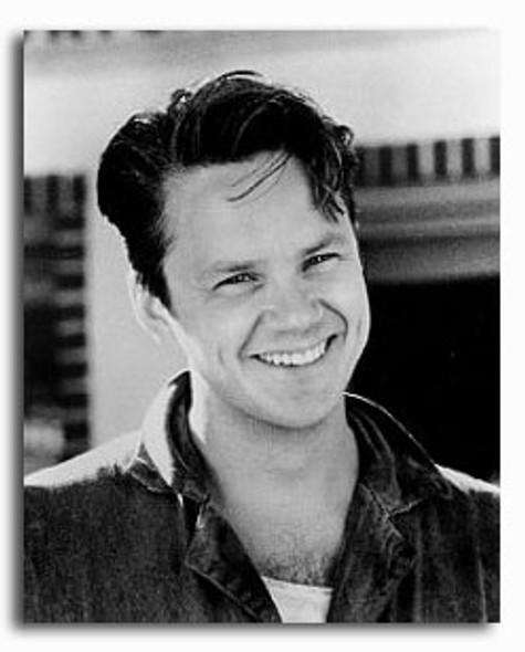 (SS2130700) Tim Robbins  The Shawshank Redemption Movie Photo