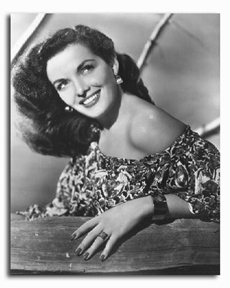 (SS2132494) Jane Russell Movie Photo