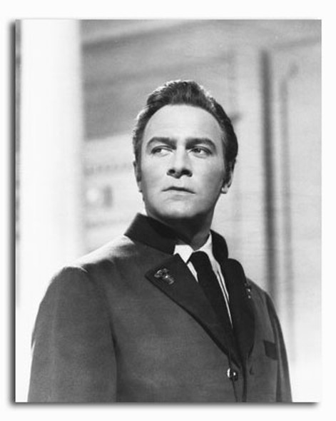 (SS2137356) Christopher Plummer  The Sound of Music Movie Photo