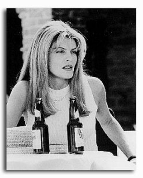 (SS2137395) Rene Russo Movie Photo