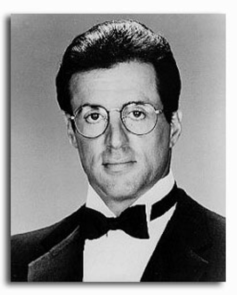 (SS2137564) Sylvester Stallone Movie Photo
