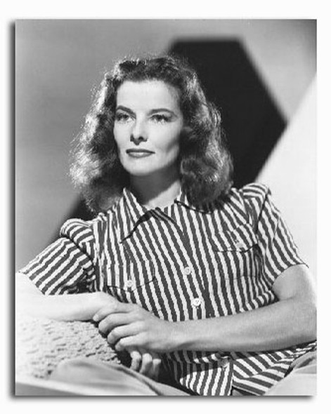(SS2138500) Katharine Hepburn Movie Photo