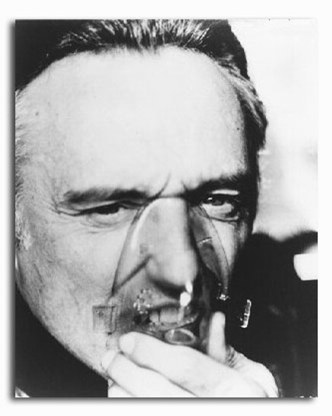 (SS2138539) Dennis Hopper  Blue Velvet Movie Photo