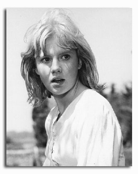 (SS2140502) Hayley Mills  Sky West and Crooked Movie Photo