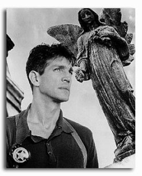 (SS2140619) Eric Roberts Movie Photo