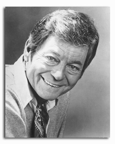 (SS2145091) DeForest Kelley Movie Photo