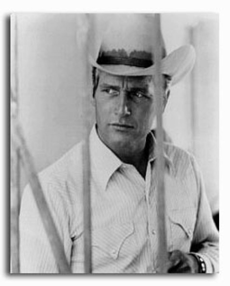 (SS2145351) Paul Newman  Pocket Money Movie Photo