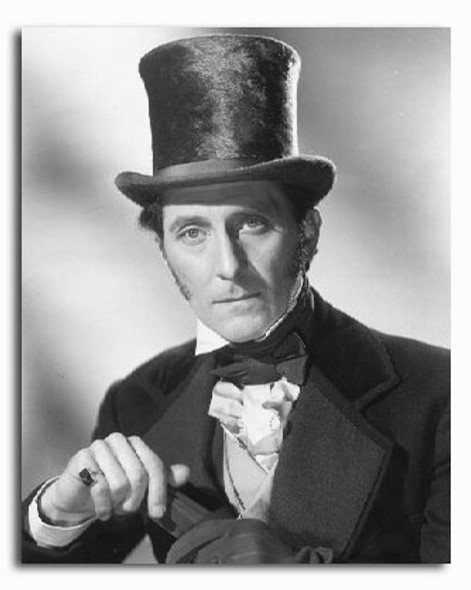 (SS2146053) Peter Cushing Movie Photo