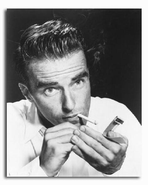 (SS2147431) Montgomery Clift Movie Photo