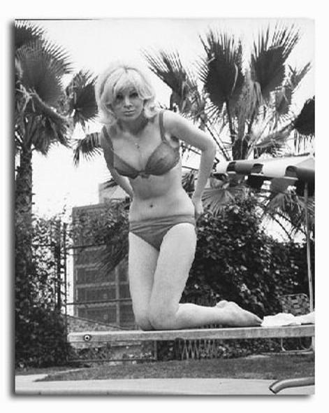 (SS2147535) Susan Denberg Movie Photo