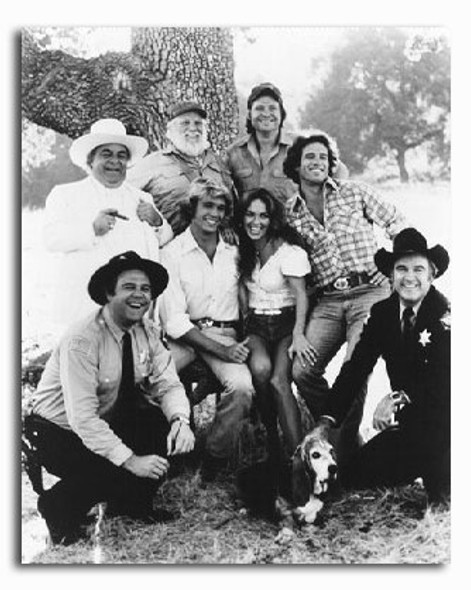 (SS2147600) Cast   The Dukes of Hazzard Movie Photo