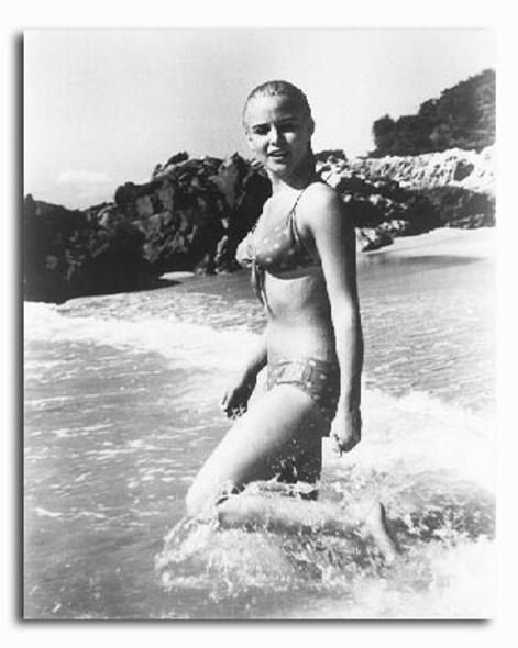 (SS2147977) Sue Lyon Movie Photo