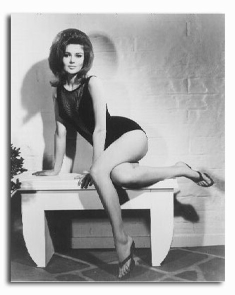 (SS2148354) Pamela Tiffin Movie Photo