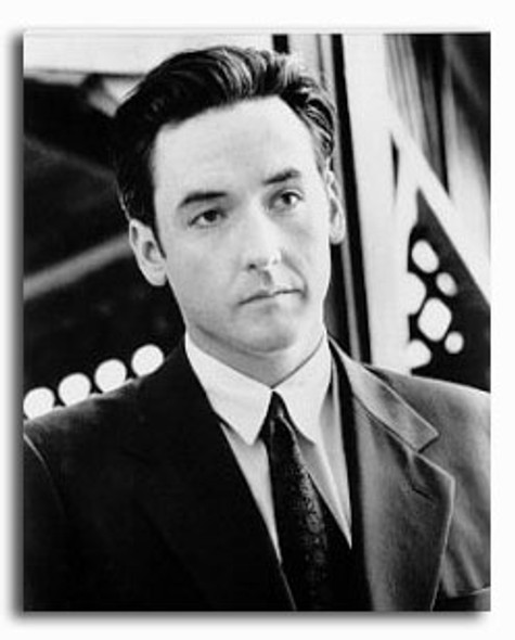 (SS2148796) John Cusack Movie Photo