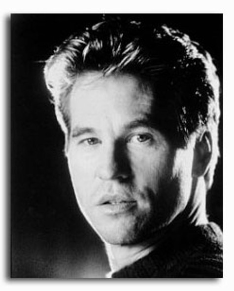 (SS2149147) Val Kilmer  The Saint Movie Photo