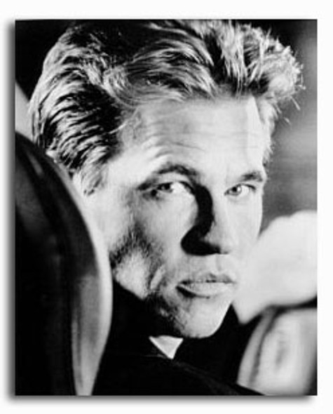 (SS2149160) Val Kilmer  The Saint Movie Photo