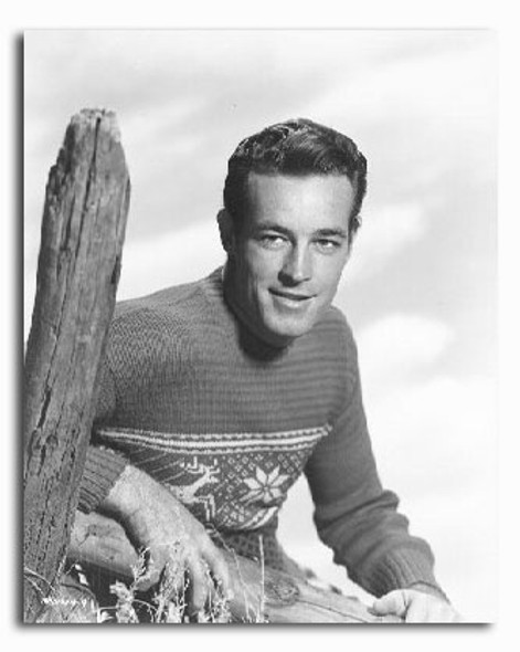 (SS2149290) Guy Madison Movie Photo