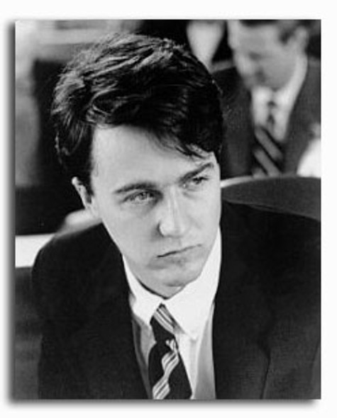 (SS2149446) Edward Norton  Primal Fear Movie Photo