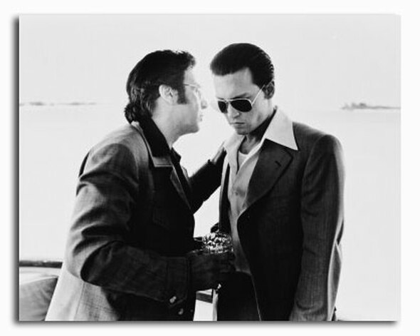 (SS2149524) Al Pacino Movie Photo