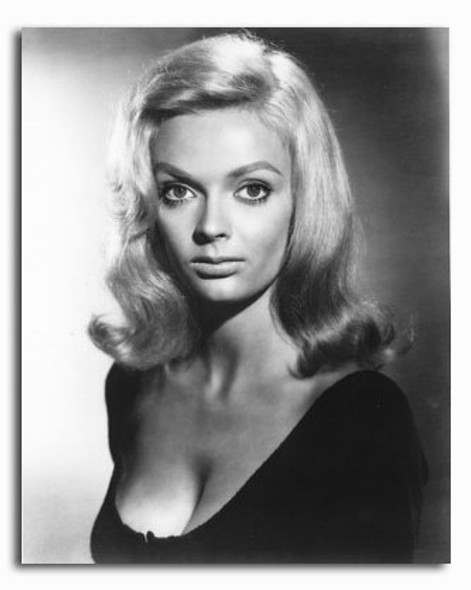 (SS2149706) Barbara Steele Movie Photo