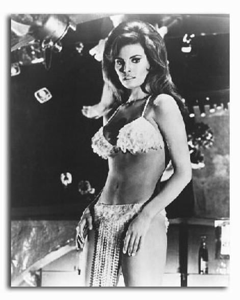 (SS2149771) Raquel Welch  Bedazzled Movie Photo