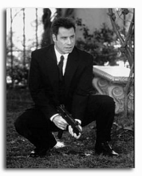 (SS2153671) John Travolta Movie Photo