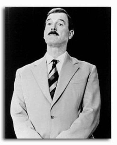 (SS2154022) John Cleese Movie Photo