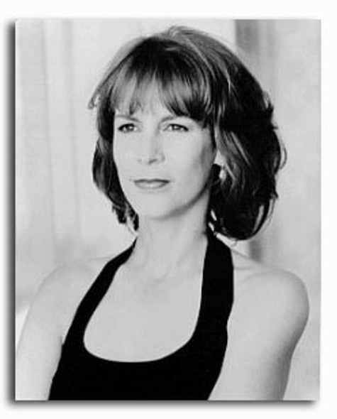 (SS2154126) Jamie Lee Curtis Movie Photo